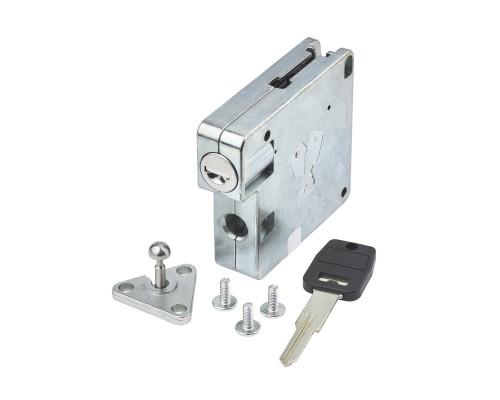 Digital Lock Amp Electronic Locks Lowe Amp Fletcher